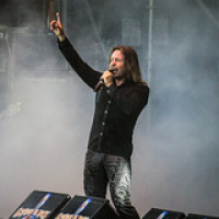 """stratovarius-1 • <a style=""""font-size:0.8em;"""" href=""""http://www.flickr.com/photos/71457929@N05/31653255763/"""" target=""""_blank"""">View on Flickr</a>"""