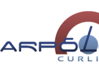 Iparpolo Curling