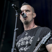 """Tremonti-5 • <a style=""""font-size:0.8em;"""" href=""""http://www.flickr.com/photos/71457929@N05/43669577845/"""" target=""""_blank"""">View on Flickr</a>"""