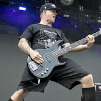 """Tremonti-1 • <a style=""""font-size:0.8em;"""" href=""""http://www.flickr.com/photos/71457929@N05/43669577955/"""" target=""""_blank"""">View on Flickr</a>"""